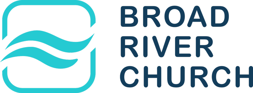 Broad River Church